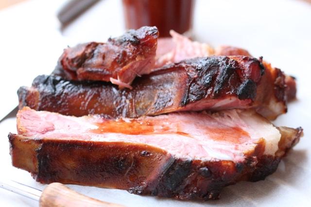 plat-de-cotes-caramelise-facon-ribs-3