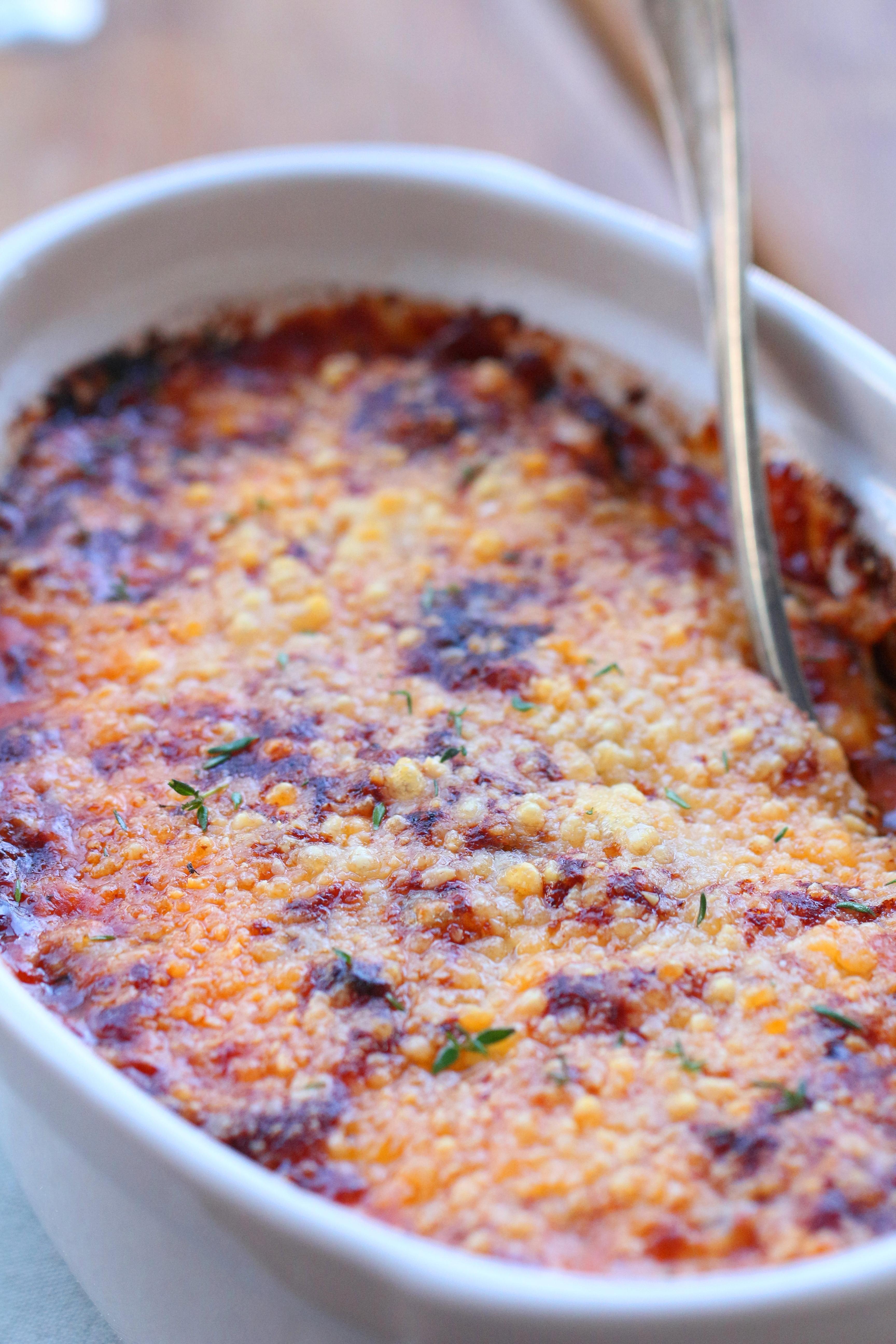 aubergines-alla-parmigiana2