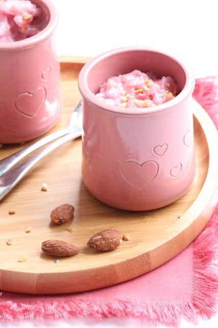 riz-au-lait-damande-pralines-roses3