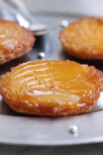 tatins-de-mangues-caramelisees-au-gingembre-6