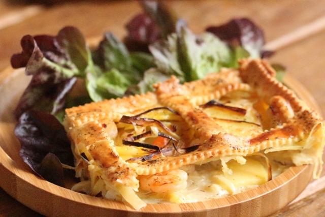 tourte-saint-jacques-crevettes-pommes-de-terre-2
