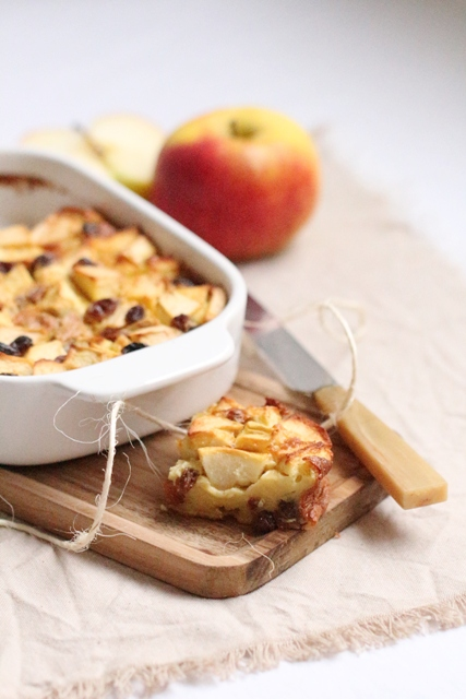 clafoutis-aux-pommes-raisins-secs-au-marsala-1