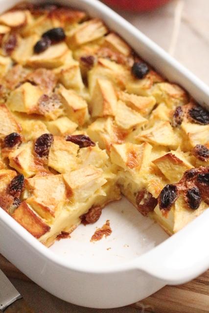 clafoutis-aux-pommes-raisins-secs-au-marsala-2