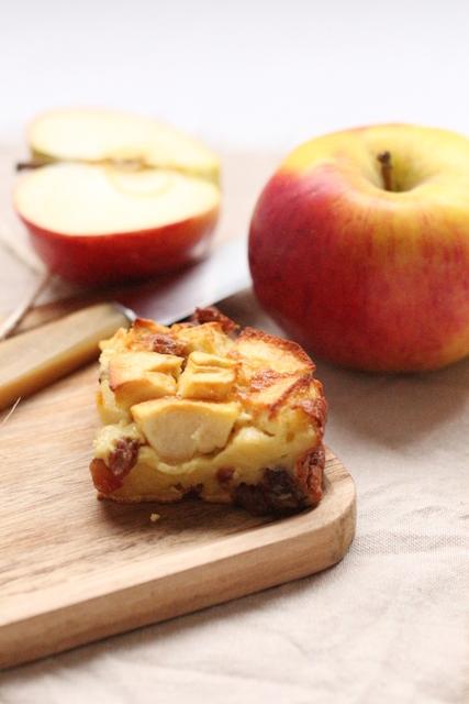 clafoutis-aux-pommes-raisins-secs-au-marsala-3