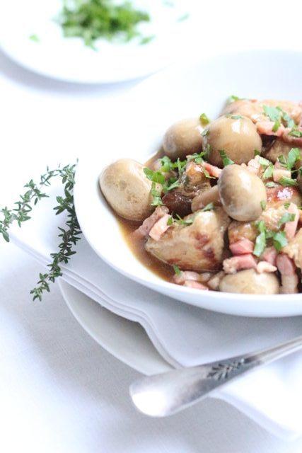 saute-de-veau-aux-champignons-de-paris-1