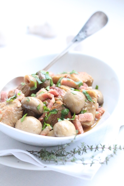 saute-de-veau-aux-champignons-de-paris-2