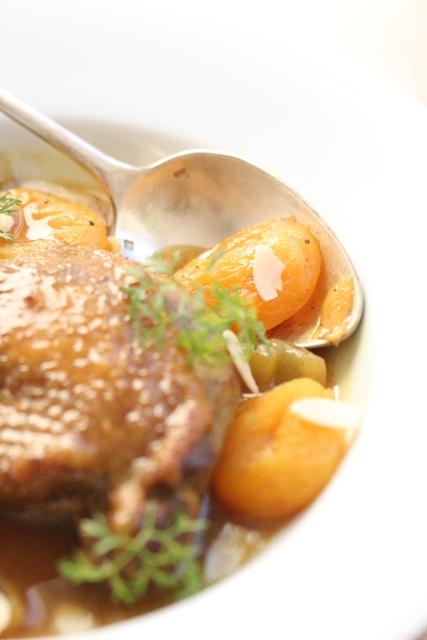 tajine-de-canard-aux-abricots-secs-3