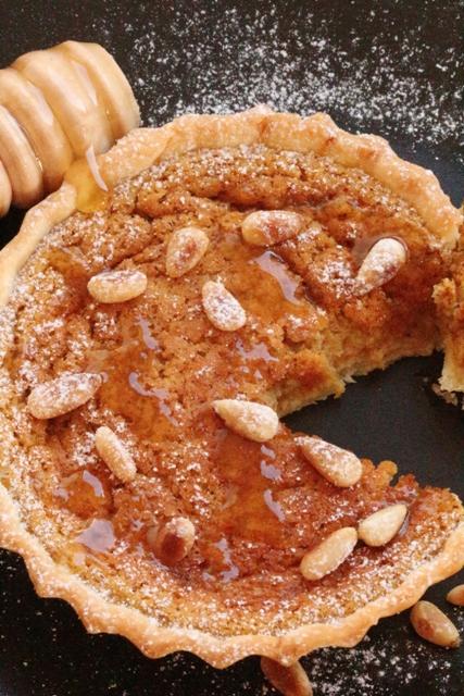 tartelettes-au-potiron-miel-pignons-de-pin-torrefies4