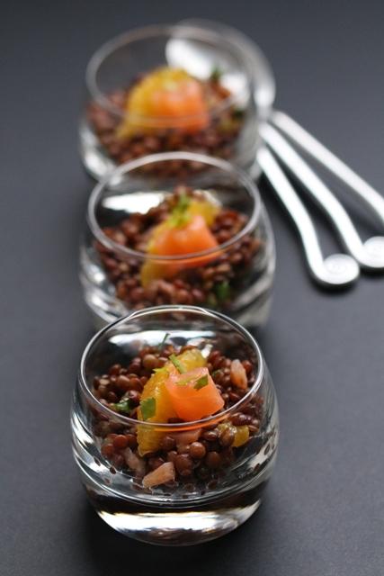 verrines-de-lentilles-a-lorange-saumon-fume1