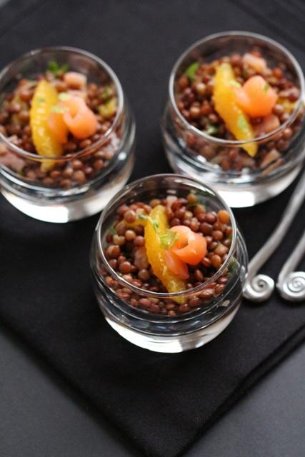 verrines-de-lentilles-a-lorange-saumon-fume3