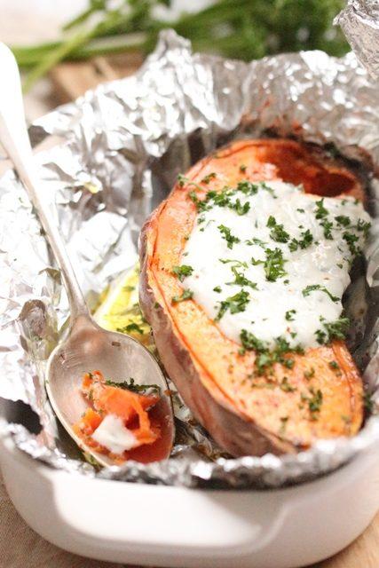 patate-douce-rotie-au-four-5