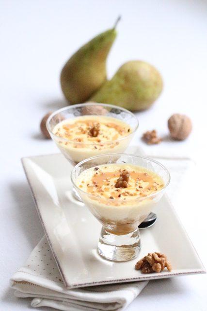 tiramisu-speculoos-poire-caramel-au-beurre-sale-noix1