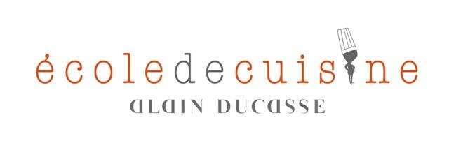 Cours De Cuisine Ecole De Cuisine Alain Ducasse Entre La Poire